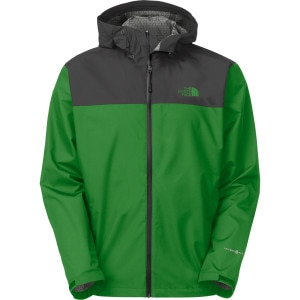 RDT Rain Jacket - Men's