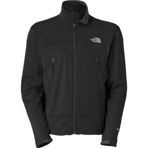 Cipher Softshell Jacket - Men's