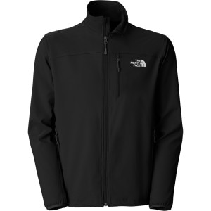 Nimble Softshell Jacket - Men's
