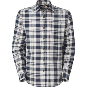Arlen Shirt - Long-Sleeve - Men's