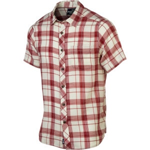 Redano Shirt - Short-Sleeve - Men's