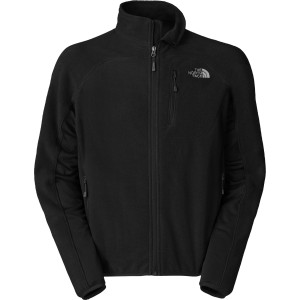 Vicente Fleece Jacket - Men's