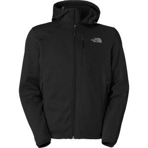 Cucamonga Fleece Jacket - Men's