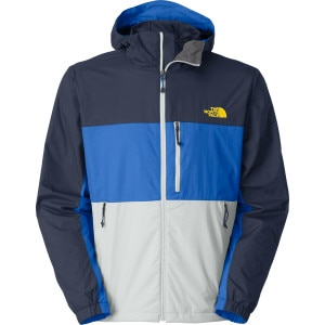 Atmosphere Jacket - Men's