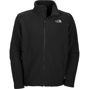 RDT 300 Fleece Jacket - Men's