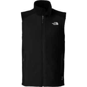 RDT 300 Fleece Vest - Men's