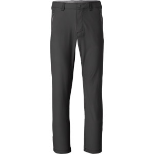 Alpine Pant - Men's