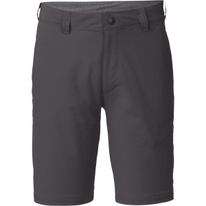 Alpine Short - Men's