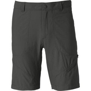 Taggart Short - Men's