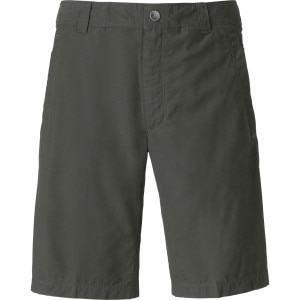 Granite Dome Short - Men's