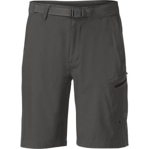 Apex Washoe Short - Men's