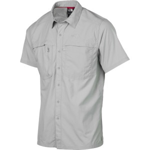 Horizon Peak Shirt - Short-Sleeve - Men's