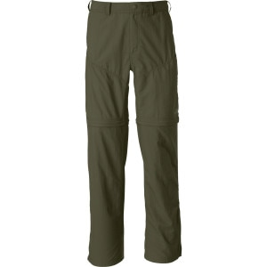 Horizon Convertible Pant - Men's