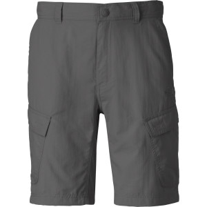 Horizon Cargo Short - Men's