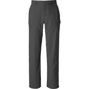 Horizon Cargo Pant - Men's