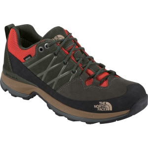 Wreck GTX Hiking Shoe - Men's