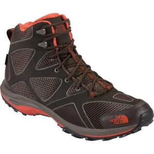 Hedgehog Guide Tall GTX Hiking Boot - Men's
