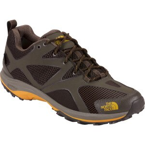 Hedgehog Guide GTX Hiking Shoe - Men's