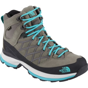 Wreck Mid GTX Hiking Shoe - Women's