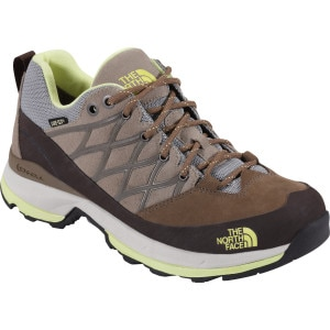 Wreck GTX Hiking Shoe - Women's