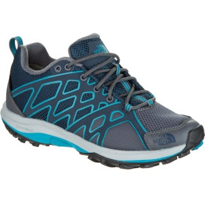 Hedgehog Guide GTX Hiking Shoe - Women's