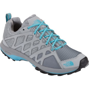 Hedgehog Guide Hiking Shoe - Women's