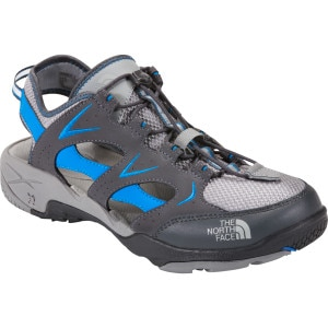 Hedgefrog II Water Shoe - Men's