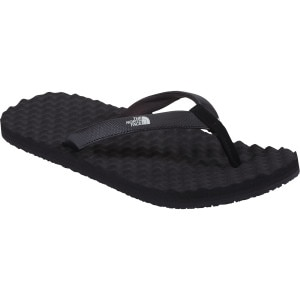 Base Camp Slim Flip Flop - Men's