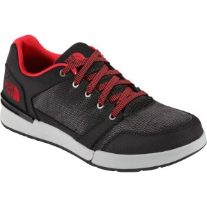 Shifter II Shoe - Men's