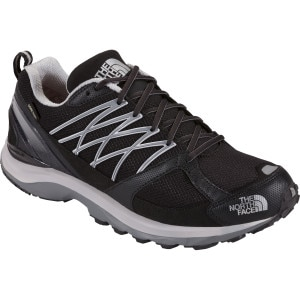 Double-Track Guide GTX Trail Running Shoe - Men's