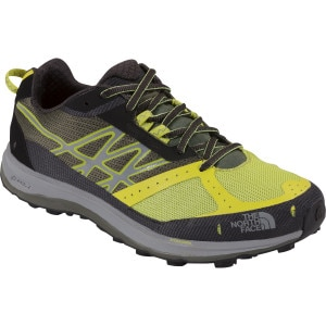Ultra Guide Trail Running Shoe - Men's