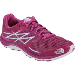 Hyper-Track GuideTrail Running Shoe - Women's