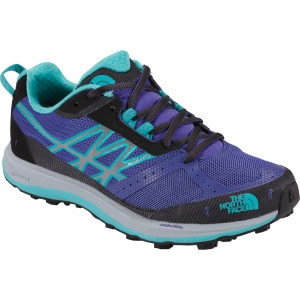 Ultra Guide Trail Running Shoe - Women's