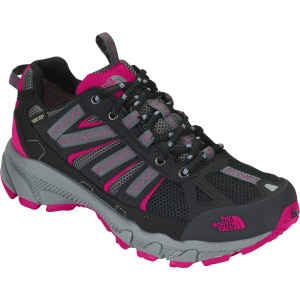 Ultra 50 GTX XCR Trail Running Shoe - Women's
