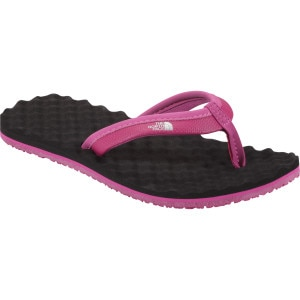 Base Camp Mini Flip Flop - Girls'