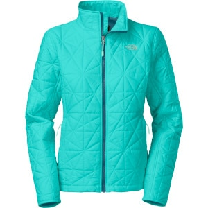 Tamburello Insulated Jacket - Women's