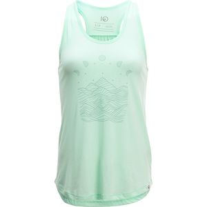 Pulau Tank Top - Womens'