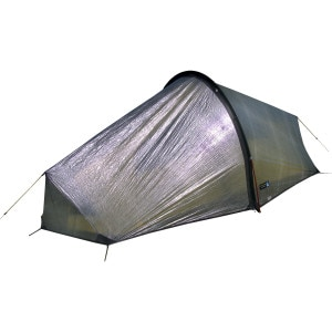 Laser Ultra 1 Tent 1-Person 3-Season
