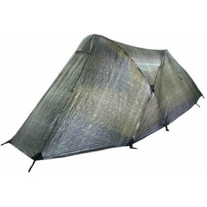 Voyager Ultra 2 Tent 2-Person 3-Season
