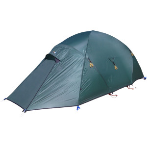 Ultra Quasar Tent 2-Person 4-Season