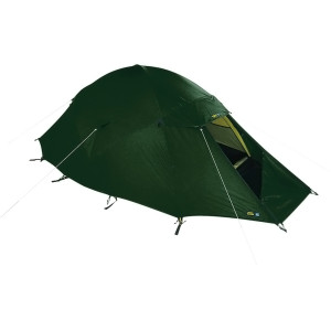 Super Quasar Tent 3-Person 4-Season