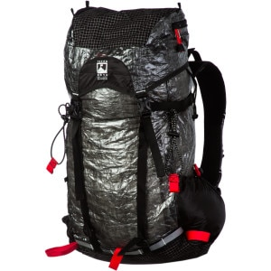 Quasar 30 Backpack