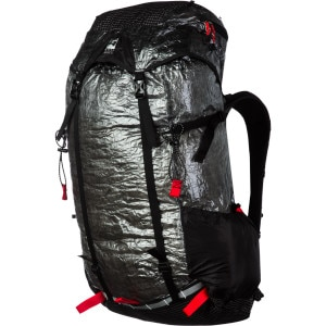 Quasar 55 Backpack