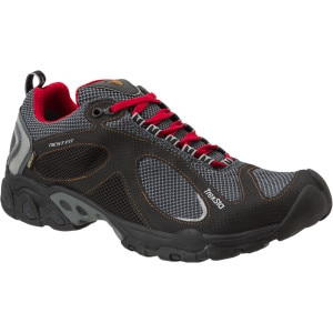 Evolution GTX Trail Running Shoe - Men's