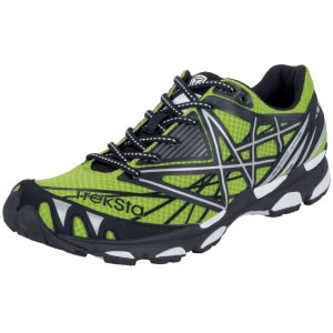 Sync Trail Running Shoe - Men's