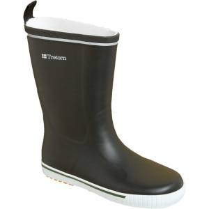 Skerry Rain Boot - Women's
