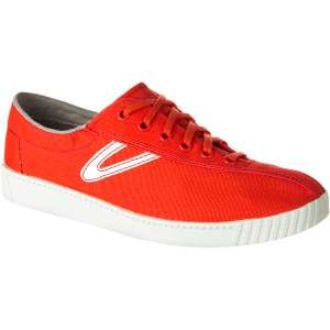 Nylite Canvas Shoe - Women's
