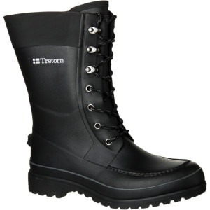 Bomanbeck Boot - Men's