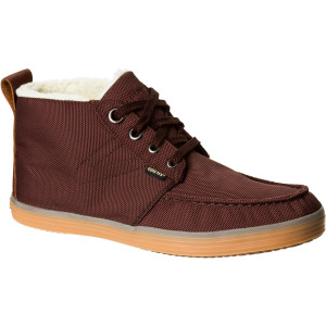 Öbo GTX Boot - Men's