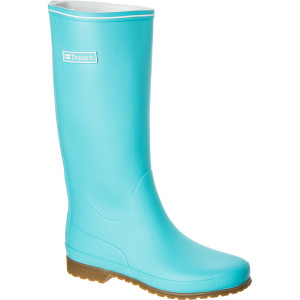 Kelly Rain Boot - Women's